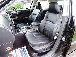 Port Dundas Car Sales Used Chrysler 300c Saloon 3 0 Crd V6 Lux 4dr In Port Dundas