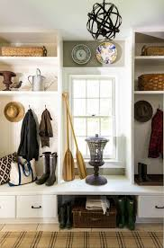 Bunny Williams The Southern Living Idea House By Bunny Williams