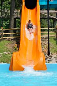real thrill the beach waterpark mason ohio