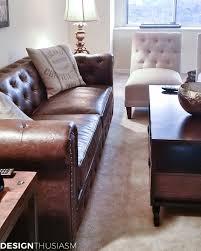 best 25 bachelor apartment decor ideas on pinterest ikea studio