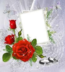 wedding png frame png frame
