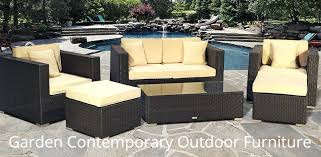 Outdoor Furniture Wholesalers by European Outdoor Furniture Brisbane Resin Wicker Patio Furniture