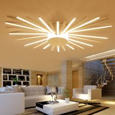 Diy Ceiling Light by Online Get Cheap Ceiling Diy Aliexpress Com Alibaba Group