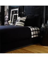 Ralph Lauren Antigua King Comforter Luxury Bedding U0026 Bedroom Necessities Ralph Lauren