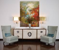 austin home interiors linkedin