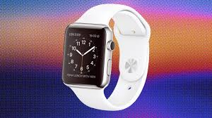 21 things i didn u0027t know about the apple watch until i started wearing