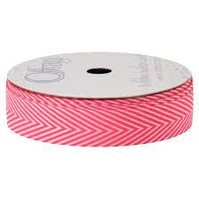 pink decorative ribbon spritz target