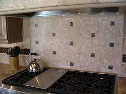 kitchen wall tile design ideas 172 best kitchen backsplash images on backsplash ideas