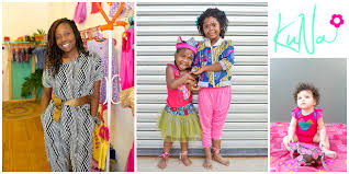 clothing for in south africa shingai nyagweta the startup of a south