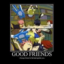 Fairytail Memes - 15 funny fairy tail memes myanimelist net