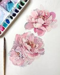 pin by ratna setiawati on water colour pinterest watercolor