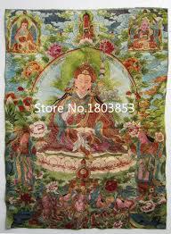 Tibetan Home Decor Popular Traditional Mandalas Buy Cheap Traditional Mandalas Lots