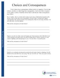 printable worksheets brilliant ideas of health worksheets on