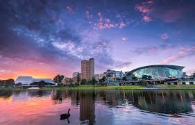 things to do in adelaide 7pow taylor hearts travel