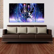 compare prices on gemini art online shopping buy low price gemini