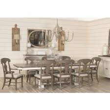 Legacy Dining Room Furniture White Dining Sets Coleman Furniture