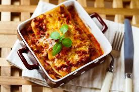 rtl maison jardin cuisine maison jardin cuisine brocante comment cuisiner des lasagnes à