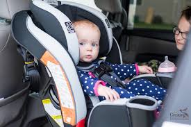 Wyoming traveling with a baby images Travel safety tips for traveling with kids and babies jpg