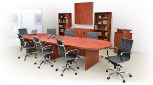 Regency Seating Your Complete Office Solution - Regency office furniture