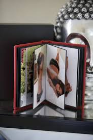 Boudoir Photo Album Ideas 8 Best Boudoir Shoot Done Now What To Do With All These Gorgeous