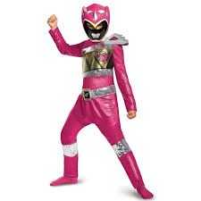 Bounty Hunter Halloween Costumes 27 Power Rangers Costumes Images Power Rangers