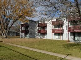 3 Bedroom Houses For Rent In Sioux Falls Sd Brentwood Apartments 1 2 And 3 Bedrooms In Sioux Falls 1 Bedroom