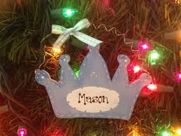 46 best personalized ornaments at craft hut on