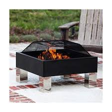 Firepit Menu How To Cook A Pig In A Pit Bbq Design Idea And Decors