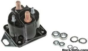 1996 ford f150 starter solenoid wiring diagram fixya