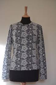robe de chambre comme des garcons robe de chambre comme des garcons top jumper size 10 12 ebay