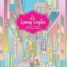 coloring book printable coloring joenayinspirations