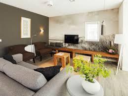 Schlafzimmerm El Katalog 6 Personen Ferienhaus Luxus 6el In Landal Sluftervallei