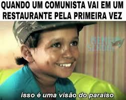 Maria Meme - ave maria meme by rafael gta5 memedroid