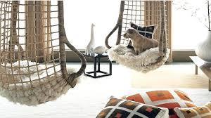 indoor hammock view in gallery indoor hammock bed amazon