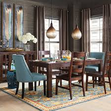 Dining Room Pictures Interesting Dining Room In Interior Home Designing With Dining