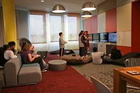 open video game play in the vortex u2013 vortex teen blog