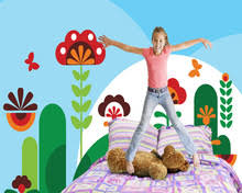 Cute Flower Wallpapers - cute flowers wallpapers promotion shop for promotional cute