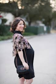 maternity fashion maternity fashion third trimester style the cuteness