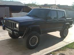 jeep cherokee accessories jessemorales 1996 jeep cherokeesport 4d specs photos