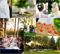 20 best wedding receptions ideas images on pinterest wedding