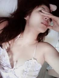 fly obat perangsang wanita cair herbal cepat reaksi rahasia pria