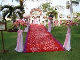 cheap beach wedding decorations beach wedding decorations for