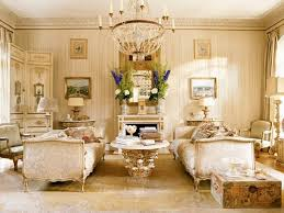 Best French Style Interior Images On Pinterest French Style - French interior design style