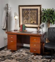 Home Office Furniture Auburn Cambridge Office Furniture Office Furniture By Dezign