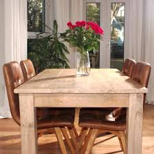 Rustic Dining Room Bench Rustic Dining Table U2013 Airportz Info
