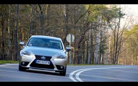 lexus is300h reliability eng lexus is 300h test drive and review youtube