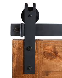 Door Hardware by Sliding Barn Doors Barn Door Hardware U0026 More Rustica Hardware