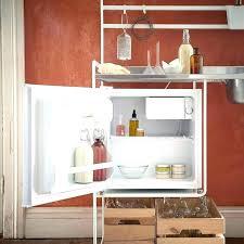 ikea hours mini cuisine acquipace ikea cuisine acquipace discount ikea