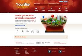 Search Designs by Creatively Inspired Web Interface Designs Design Juices