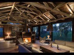 la veranda ranco lovett bay house richard leplastrier richard lepastrier
